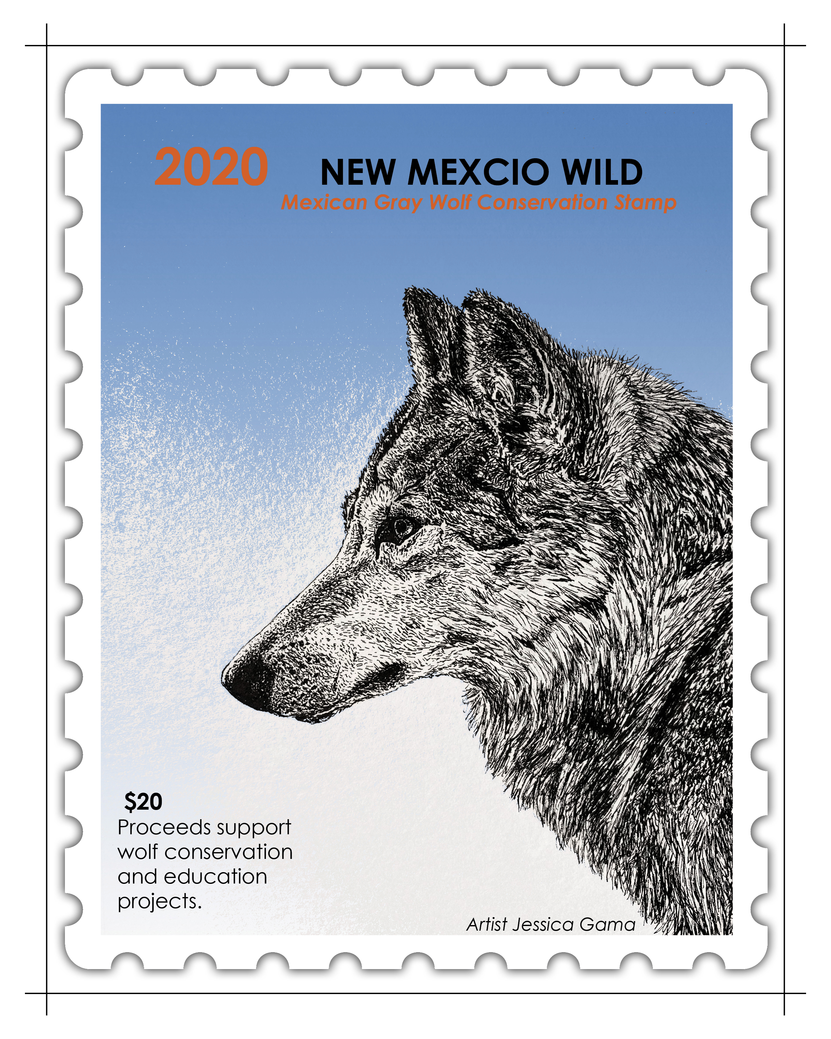 2020 Wolf Stamp Layout Final 2